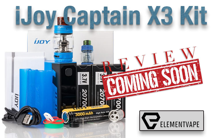 iJoy-Captain-X3-Preview-Spinfuel-Vape