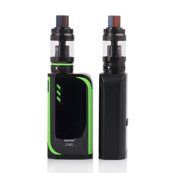 sense_v-jet_230w_tc_starter_kit_back_side