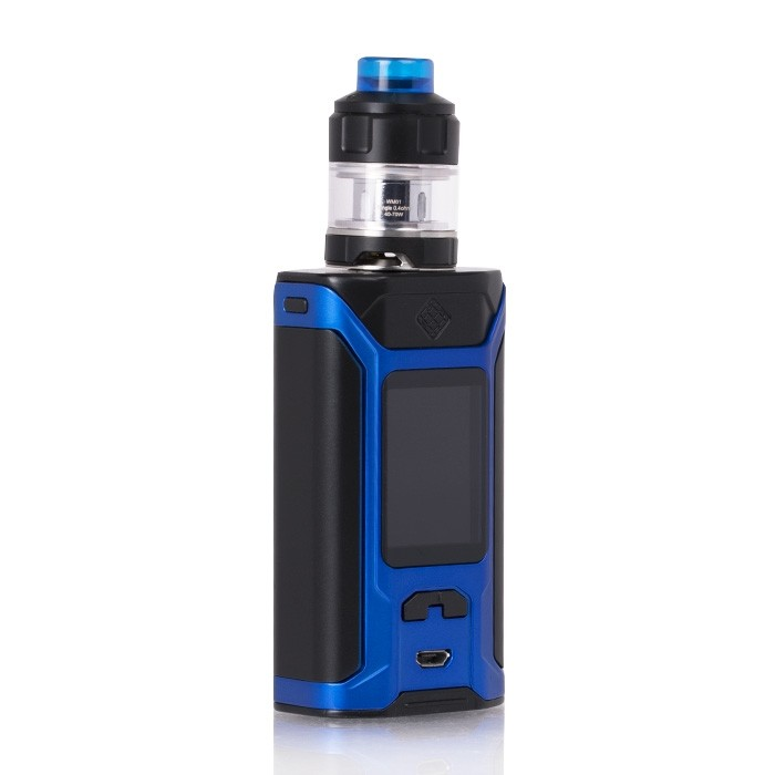 wismec_sinuous_ravage230_200w_tc_starter_kit_blue