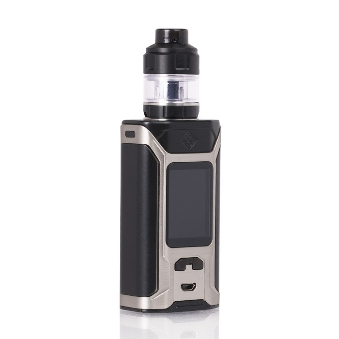 wismec_sinuous_ravage230_200w_tc_starter_kit_brushed_silver