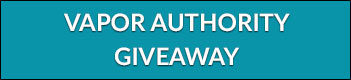 Vapor Authority Newsletter Giveaway