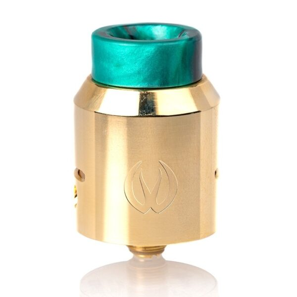 iconic_24mm_rda_by_vandy_vape_gold