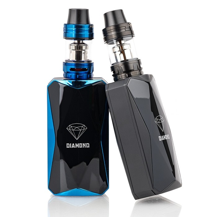 ijoy_diamond_pd270_kit_leaning