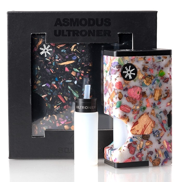luna_squonker_box_mod_by_asmodus_ultroner_package_contents