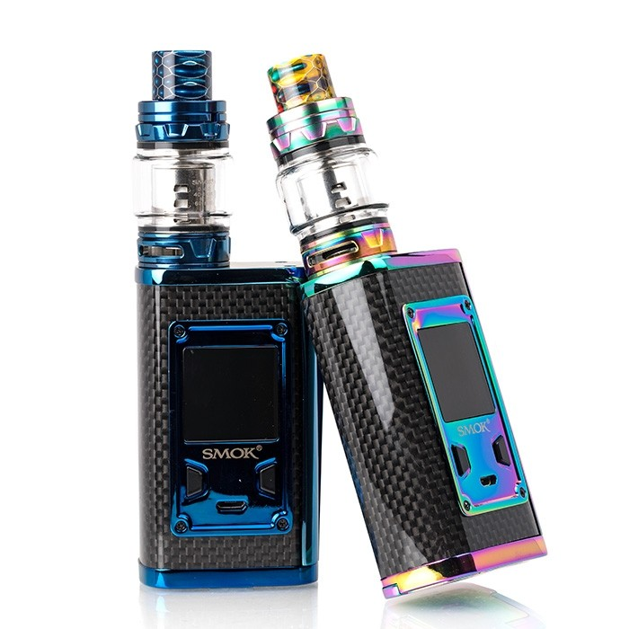 smok_majesty_luxe_edition_kit_body