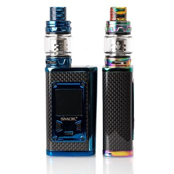 smok_majesty_luxe_edition_kit_oled_screen