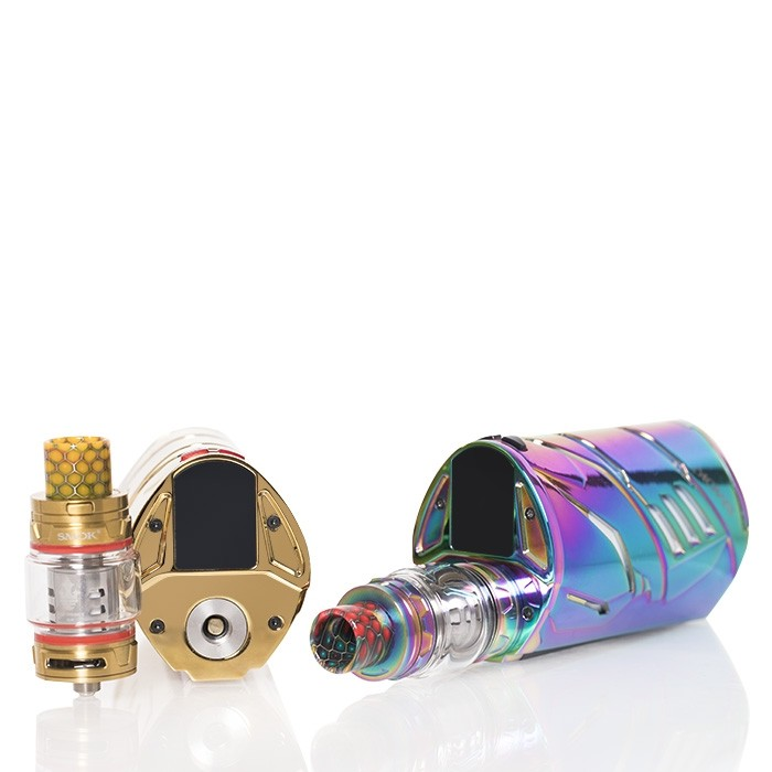 smok_t-priv_3_300w_tfv12_prince_starter_kit_top_view