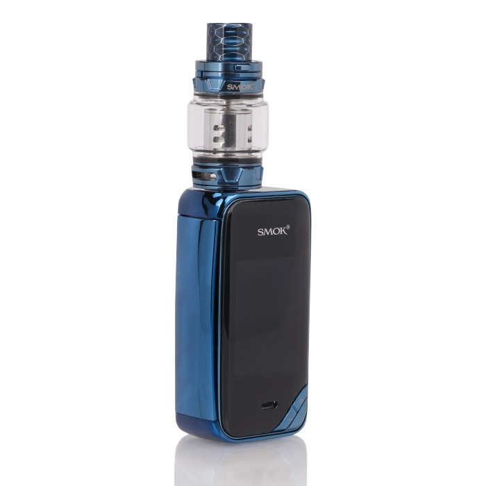 smok_x-priv_kit_blue_prism