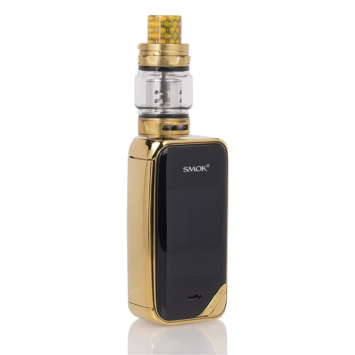smok_x-priv_kit_gold_prism