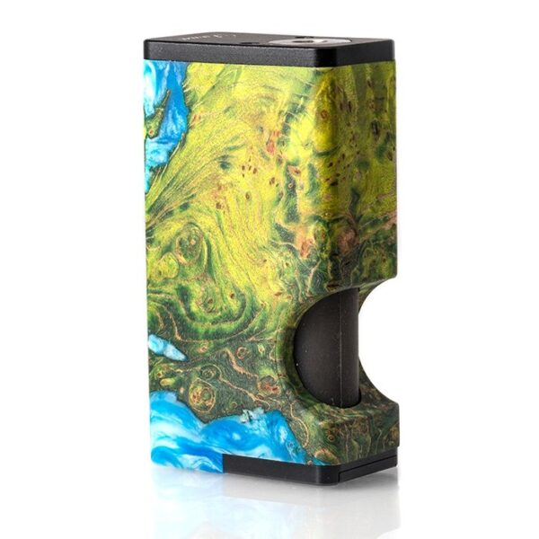 luna_squonker_box_mod_by_asmodus_ultroner_green