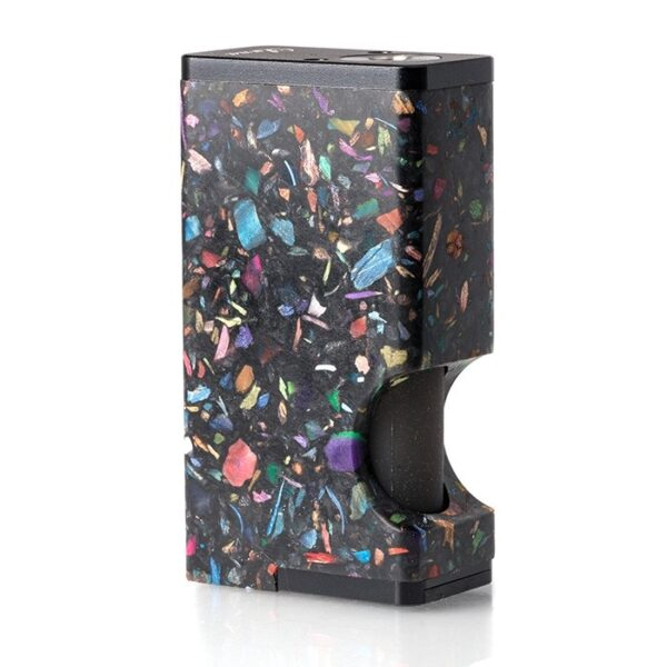 luna_squonker_box_mod_by_asmodus_ultroner_mosaic_edition_black