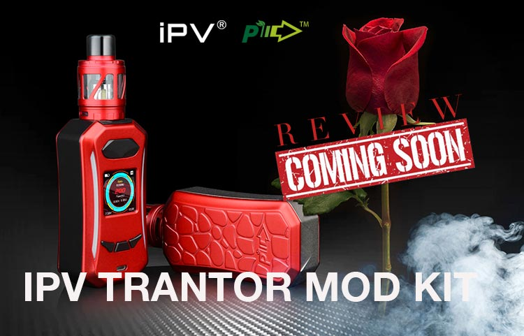 Pioneer4You Trantor YiHi SX500A Mod Kit Preview