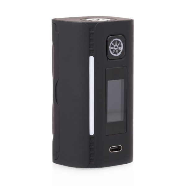 asmodus_lustro_200w_tc_box_mod_black