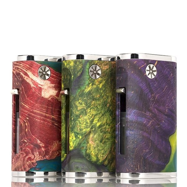 asmodus_pumper-18_bf_squonk_box_mod_all_colors