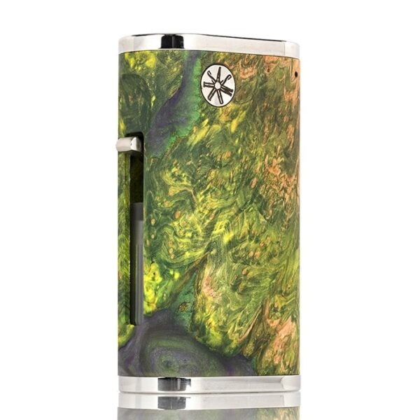 asmodus_pumper-18_bf_squonk_box_mod_stainless_steel_green