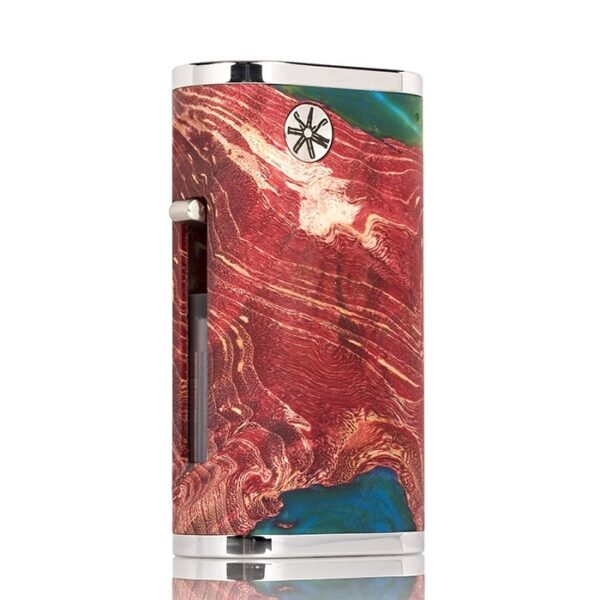 asmodus_pumper-18_bf_squonk_box_mod_stainless_steel_red