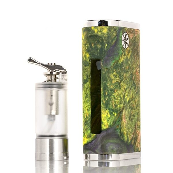 asmodus_pumper-18_bf_squonk_box_mod_with_the_pump_tank