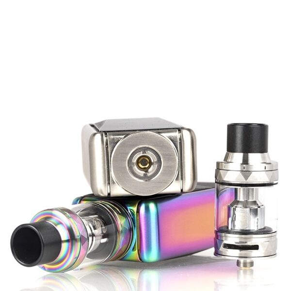 eleaf_tessera_150w_tc_starter_kit_510_connection