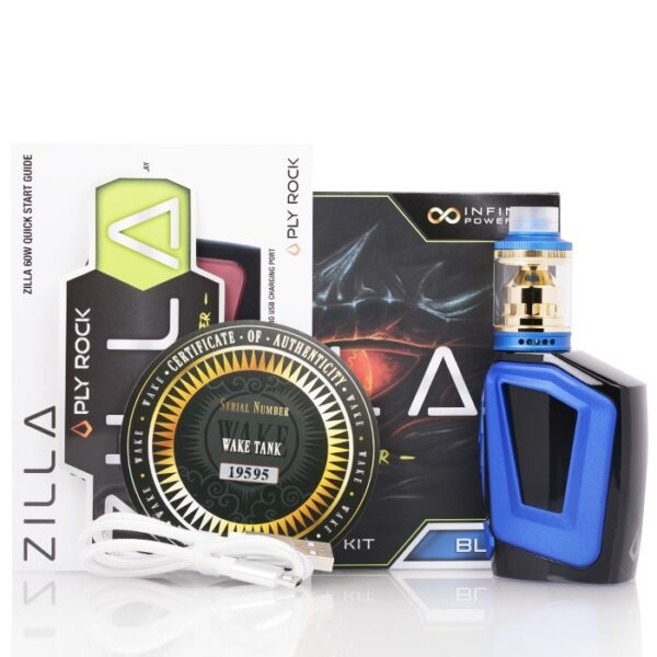 ply_rock_zilla_60w_tc_starter_kit_packaging_content