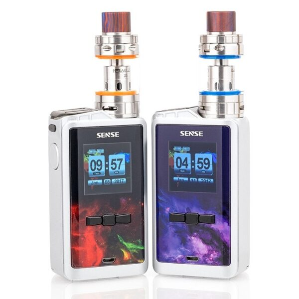sense_linked_vape_arrow_230w_starter_kit