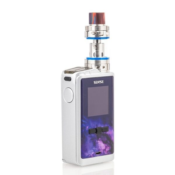 sense_linked_vape_arrow_230w_starter_kit_blue