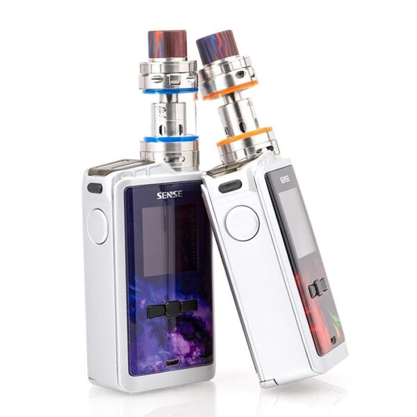 sense_linked_vape_arrow_230w_starter_kit_leaning