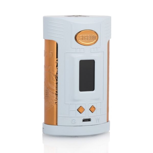 sigelei_gw_257w_tc_box_mod_light_gray_gold