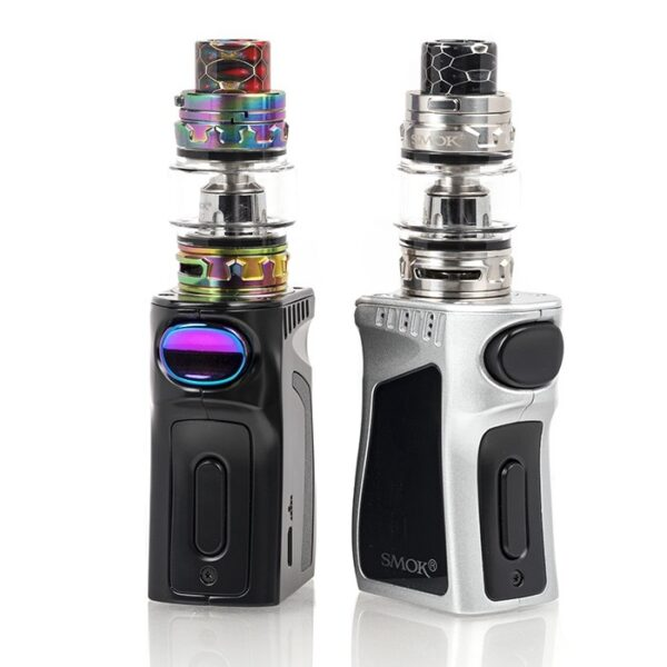 smok_mag_baby_50w_tfv12_baby_prince_kit_front_view