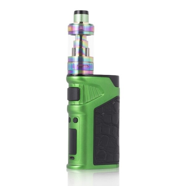 uwell_ironfist_200w_crown_3_starter_kit_green