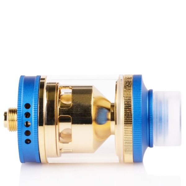 wake_sub-ohm_tank_side