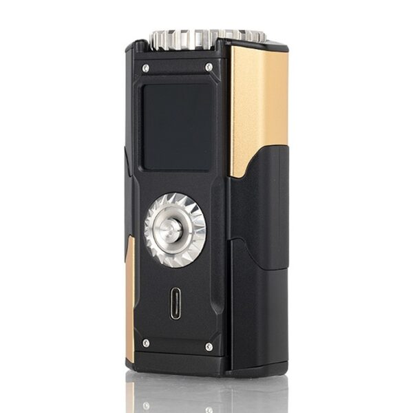 yihi_sxmini_t_class_sx580j_200w_box_mod_black_shadow_golden_gold