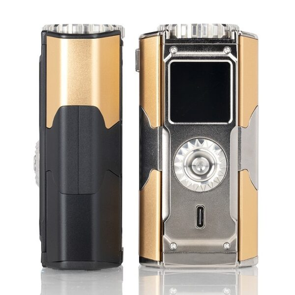 yihi_sxmini_t_class_sx580j_200w_box_mod_front_and_back_view
