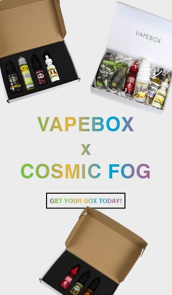 vape subscription