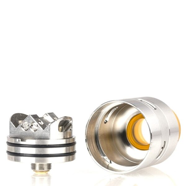 geek_vape_loop_24mm_rda_post_deck_and_chamber