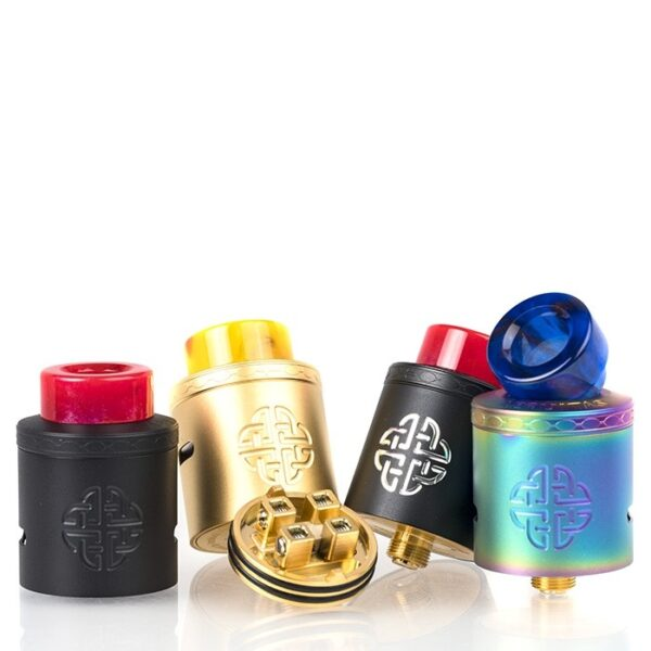 hellvape_aequitas_bf_24mm_rda_4_colors