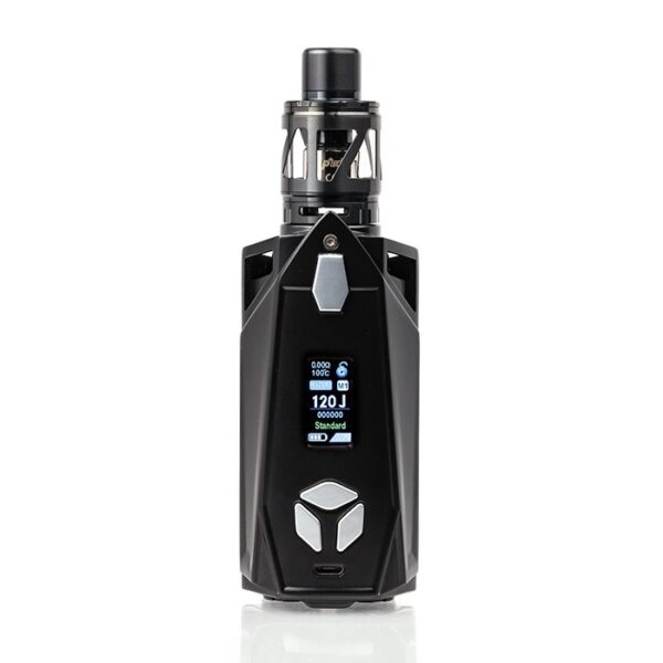 pioneer4you_ipv_xyanide_200w_starter_kit_black_oled