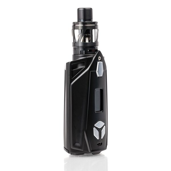 pioneer4you_ipv_xyanide_200w_starter_kit_side_view