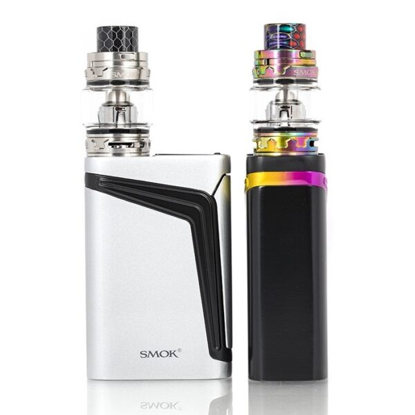 smok_v-fin_160w_tfv12_big_baby_prince_kit_front_side