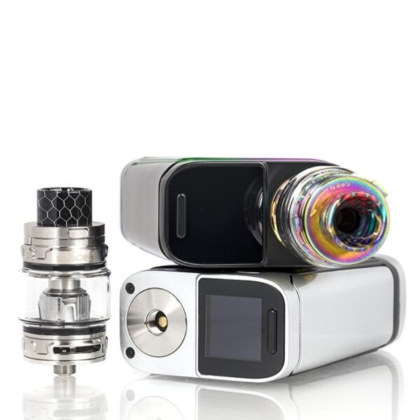 smok_v-fin_160w_tfv12_big_baby_prince_kit_top