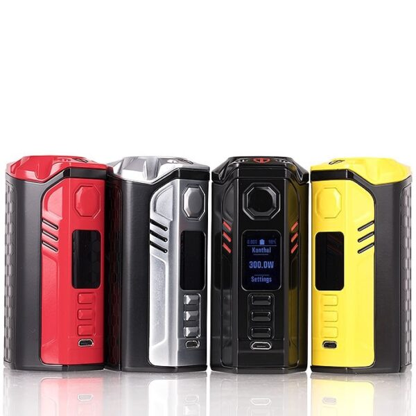 think_vape_finder_dna250c_300w_box_mod