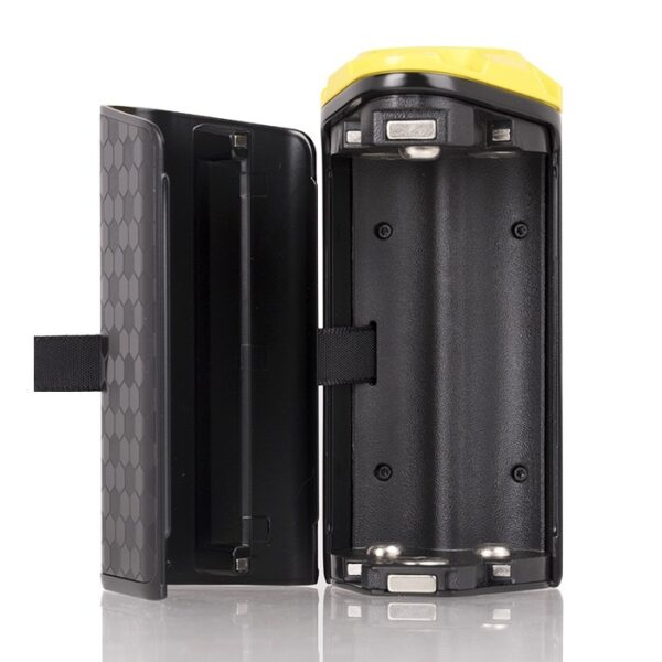 think_vape_finder_dna250c_300w_box_mod_battery_door