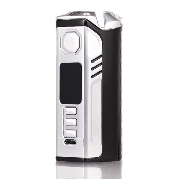 think_vape_finder_dna250c_300w_box_mod_silver