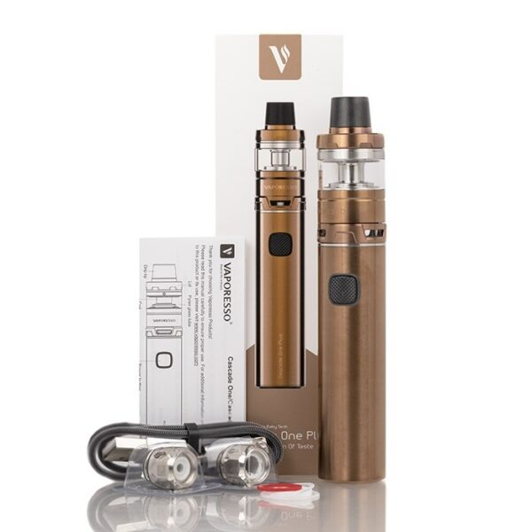 vaporesso_cascade_one_plus_starter_kit_package_contents