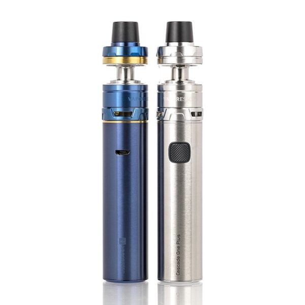vaporesso_cascade_one_plus_starter_kit_usb_hole