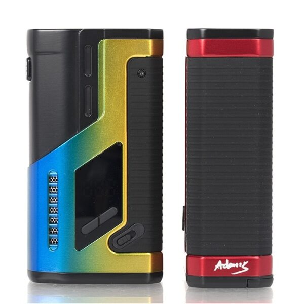 dovpo_vee_vv_box_mod_front_side