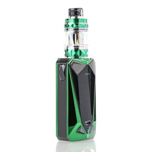 ijoy_diamond_mini_225w_tc_starter_kit_green