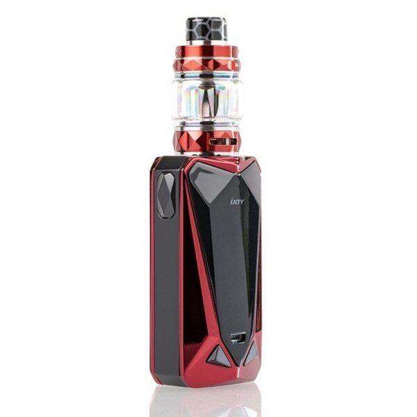 ijoy_diamond_mini_225w_tc_starter_kit_red