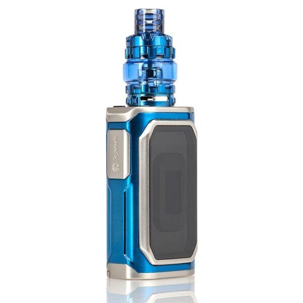 joyetech_espion_infinite_230w_kit_blue