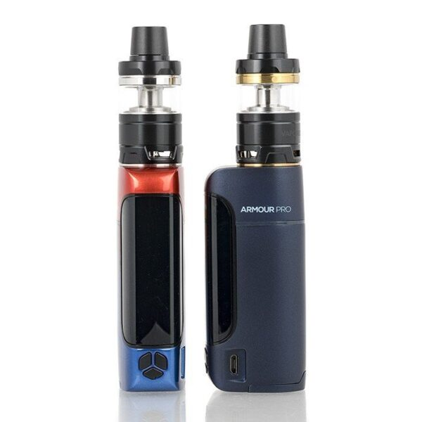 vaporesso_armour_pro_100w_starter_kit_front_side