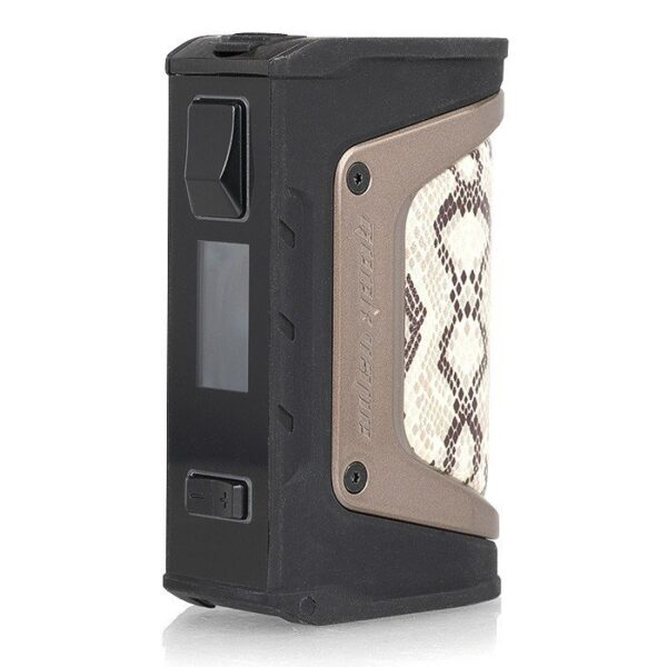 vgeek_vape_aegis_legend_200w_tc_box_mod_snake_skin